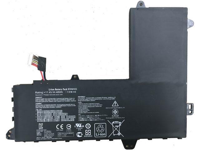 Batterie pour ASUS B31N1425