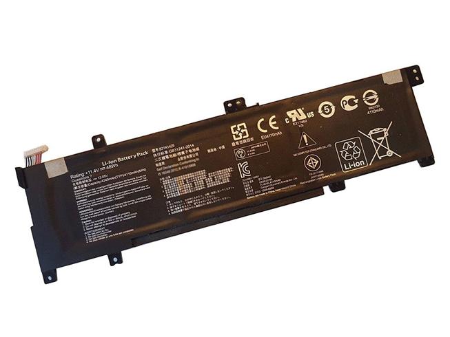 B31N1429 pc batteria