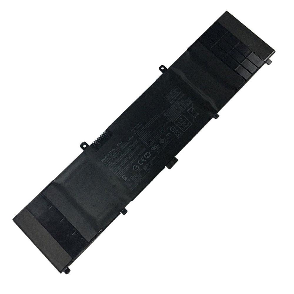 Batterie pour ASUS B31N1535