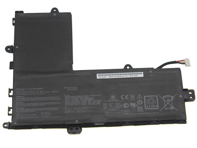 Batterie pour ASUS B31N1536