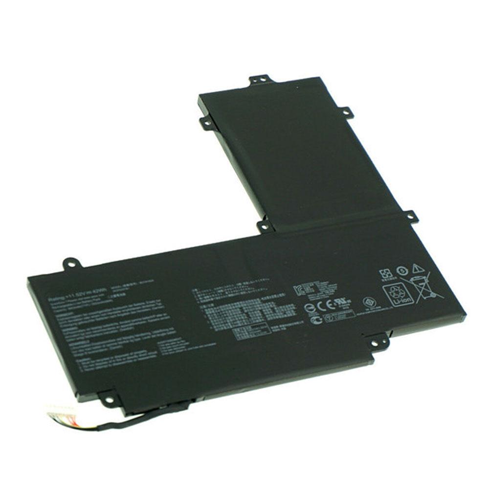 Batterie pour ASUS B31N1625