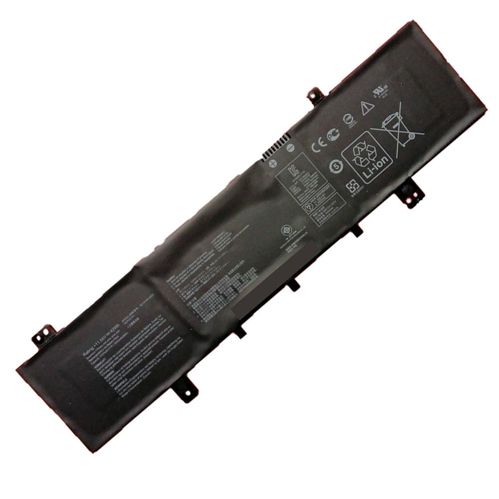 B31N1631 pc batteria