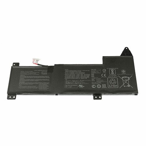 Batterie pour ASUS B31N1723