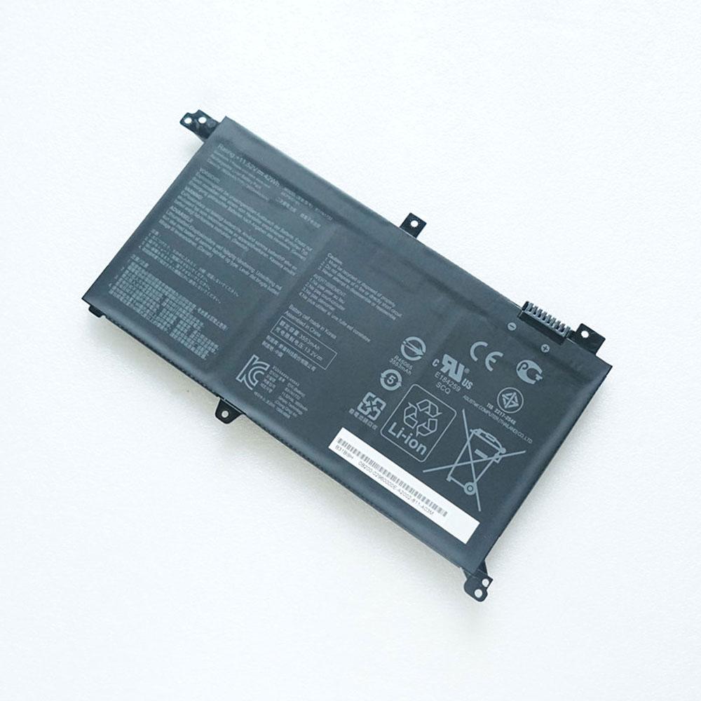 B31N1732 pc batteria