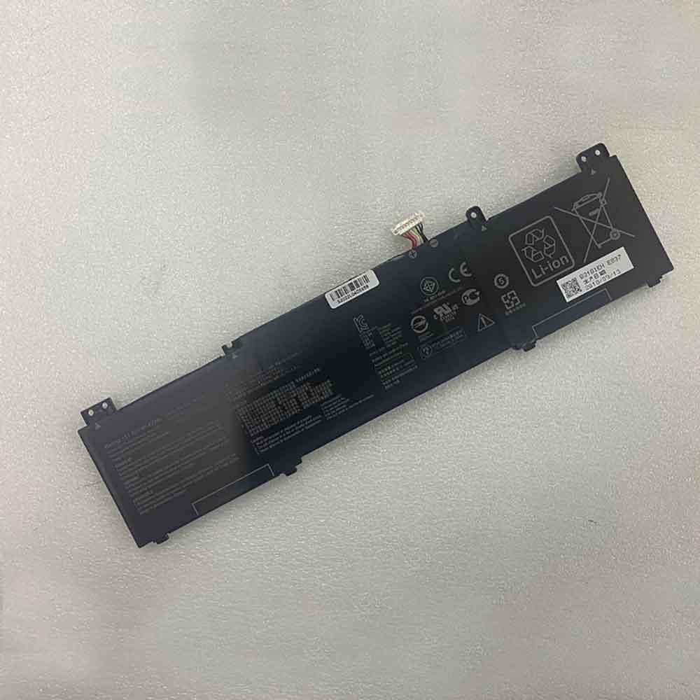 Batterie pour ASUS B31N1822