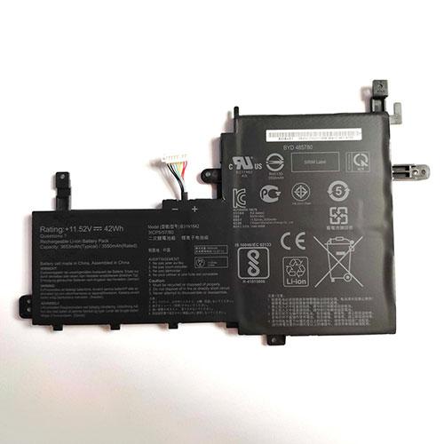 B31N1842 batteria