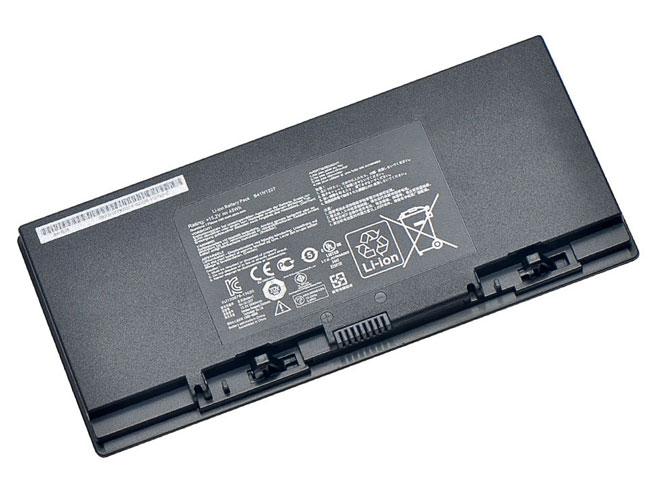 Batterie pour ASUS B41N1327