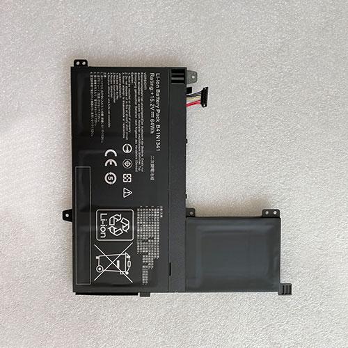 Batterie pour ASUS B41N1341