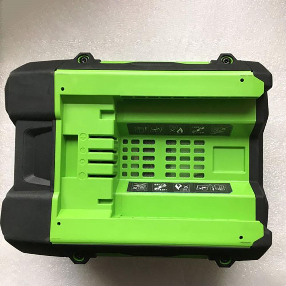 BA2800 batteria
