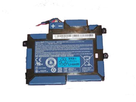 Batterie pour ACER BT.00203.005
