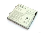 Batterie pour MOTION BAT0016