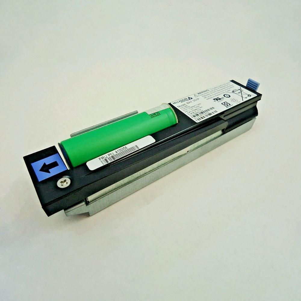 Batterie pour DELL P43543-10-A