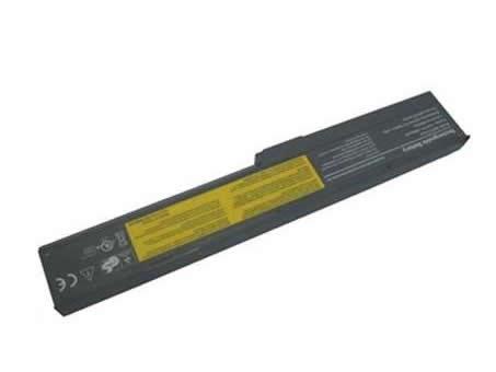 Batterie pour LENOVO MCT10