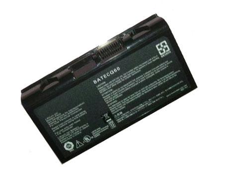 Batterie pour ACER 4UR18650F-2-CPL-CQ60