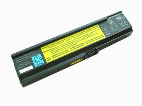Batterie pour ACER LC.BTP01.006