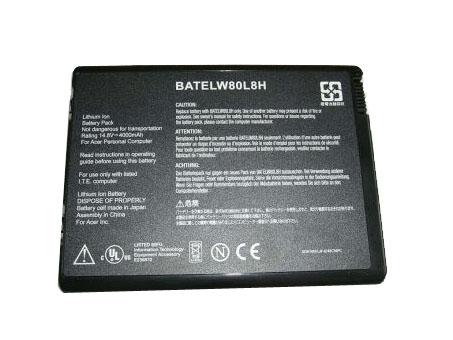 Batterie pour ACER LC.BTP05.004