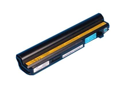 Batterie pour LENOVO 121000657