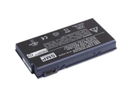 Batterie pour ACER BATSQU208