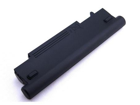 Batterie pour BENQ BATTV00L3