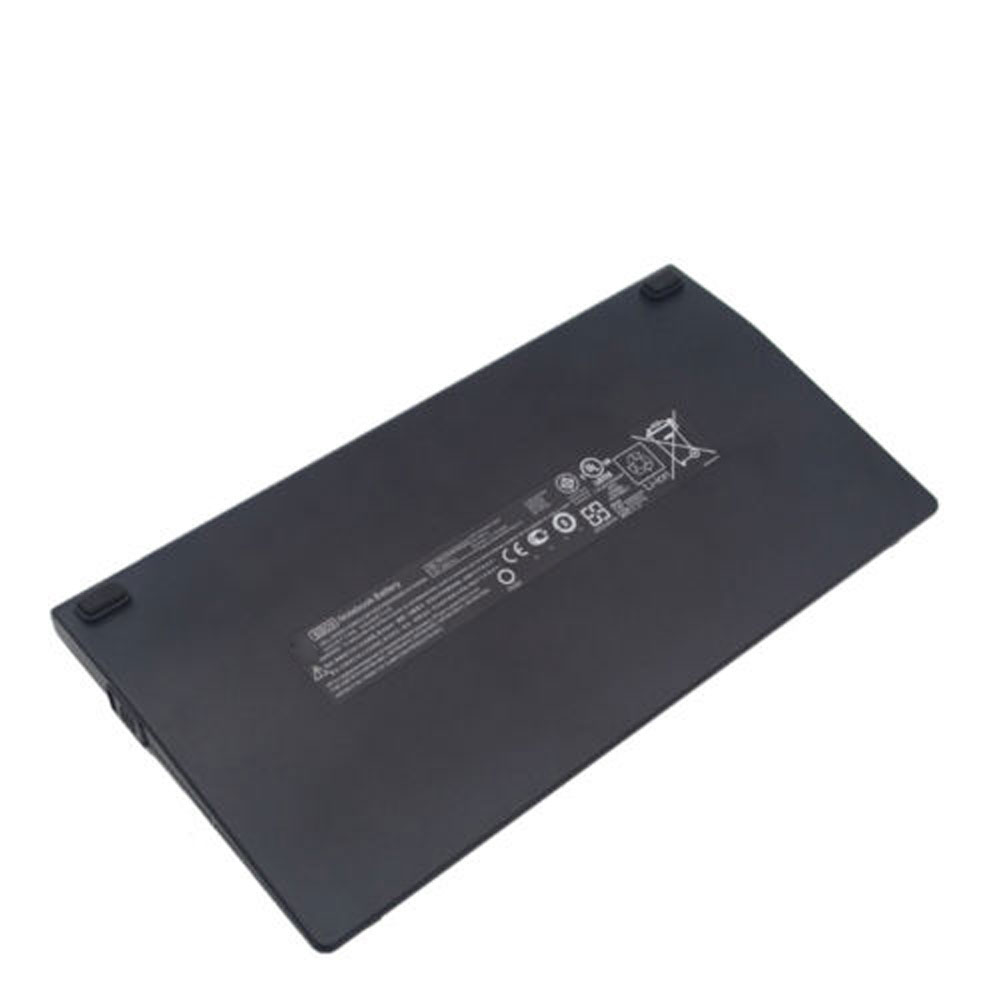 Batterie pour HP BB09