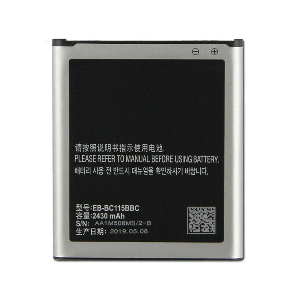 EB-BC115BBC pc batteria