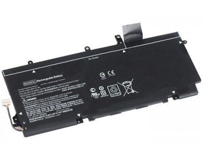 Batterie pour HP BG06XL