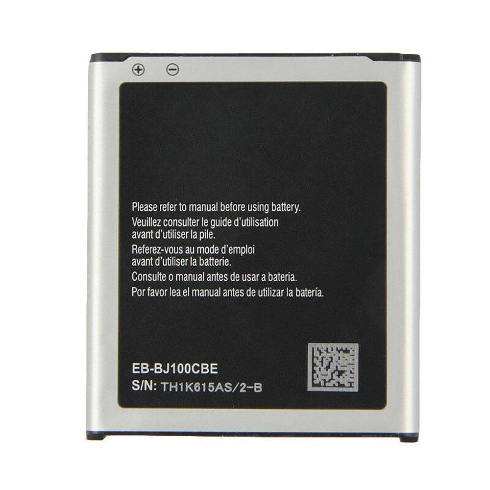 EB-BJ100CBE pc batteria