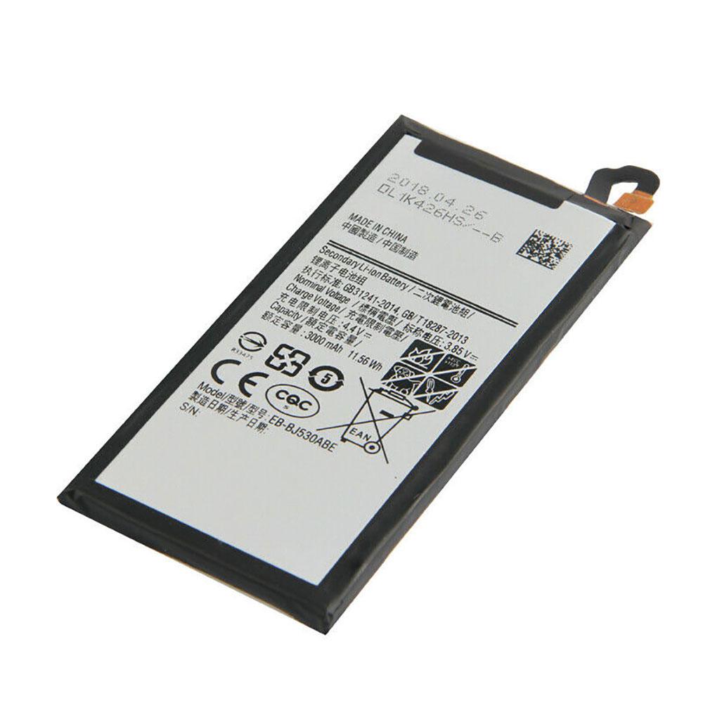 Batterie pour SAMSUNG EB-BJ530ABE