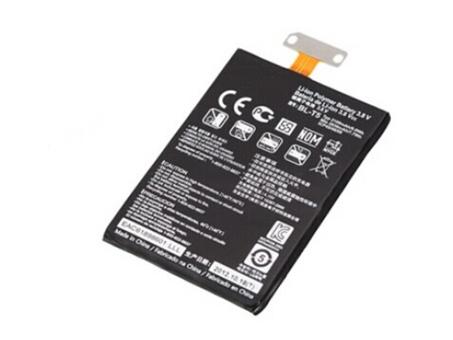 Batterie pour LG BL-T5