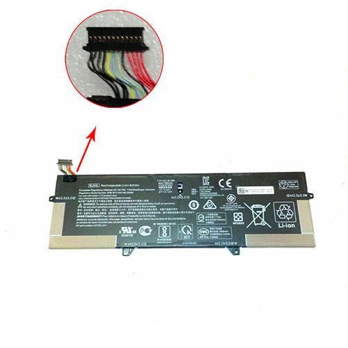 Batterie pour HP BL04XL