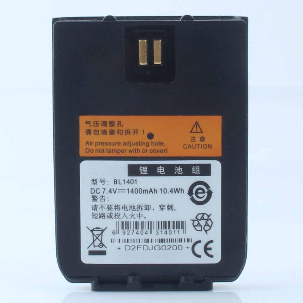 BL1401 batteria