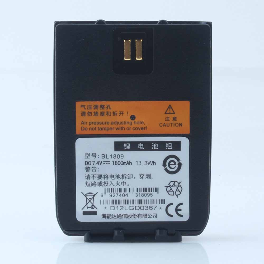 BL1809 batteria