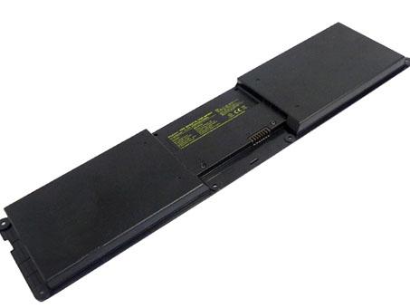 Batterie pour SONY VGP-BPS27