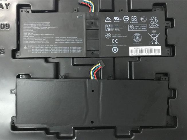 Batterie pour LENOVO BSN04170AS-AT