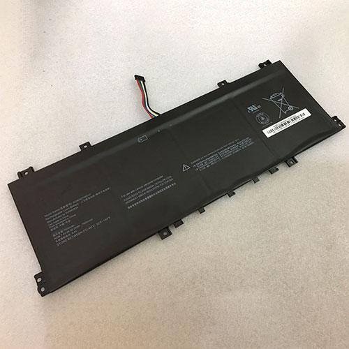 BSNO427488-01 batteria
