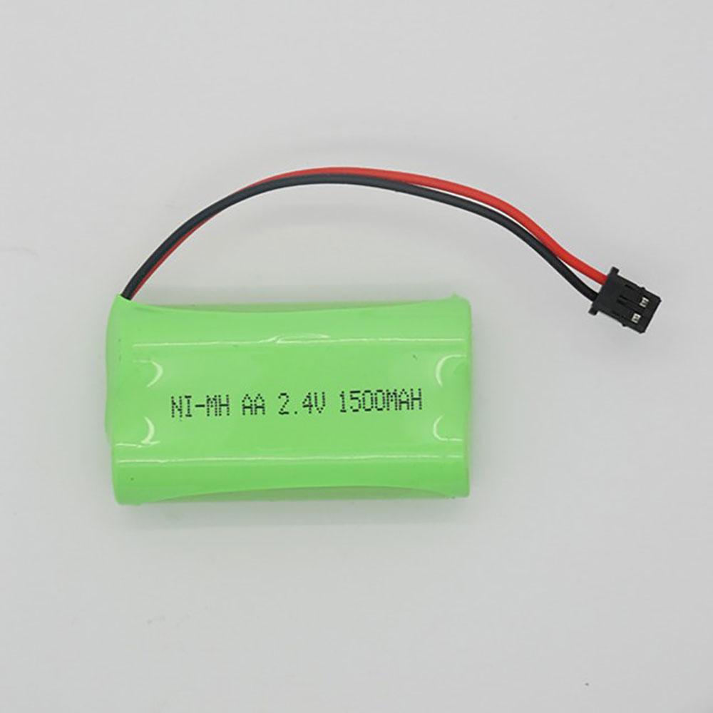 Batterie pour UNIDEN BT-1007