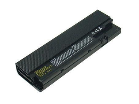 Batterie pour ACER LC.BTP03.008