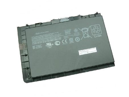 Batterie pour HP BT04XL