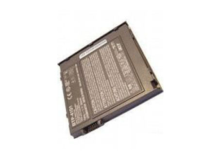 Batterie pour ACER BTP-36D1