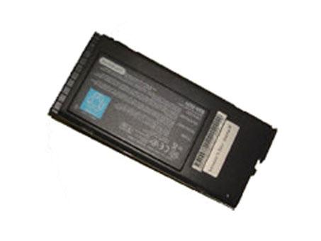 Batterie pour ACER 909-2150