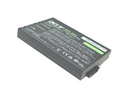Batterie pour ACER BTP-38A1