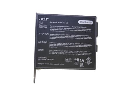 Batterie pour ACER BTP-3D1