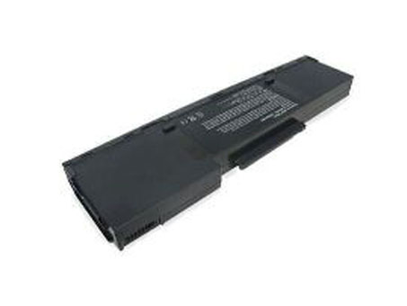 Batterie pour ACER LC.BTP03.002