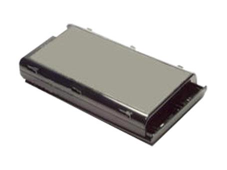 Batterie pour MEDION BTP-93GM