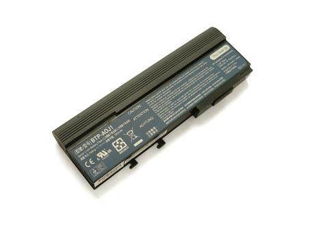 Batterie pour ACER BTP-AOJ1