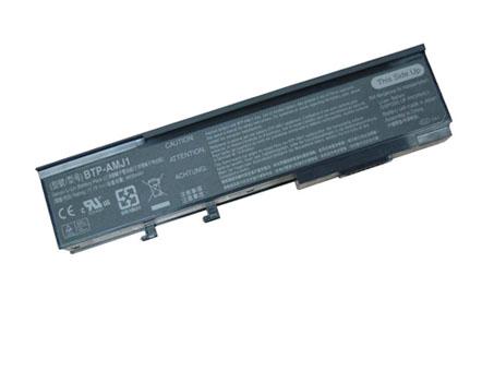 Batterie pour ACER BTP-AMJ1