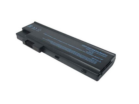 Batterie pour ACER BTP-AS1681