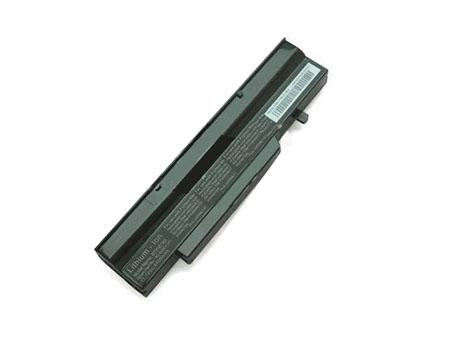Batterie pour MEDION BTP-C0K8