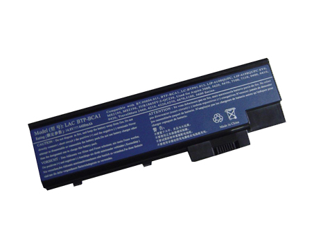4UR1685F-2-QC218  pc batteria