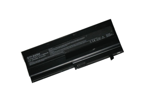 Batterie pour MEDION 40022954